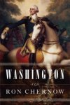 220px-Washington_A_Life_book_cover.jpg