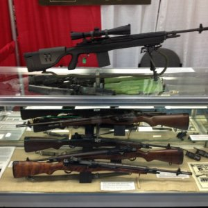 NRA 2016 National meeting M14   left zpsue4rpotr